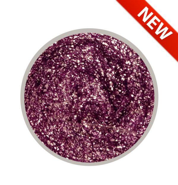 Liquit-strass-lila