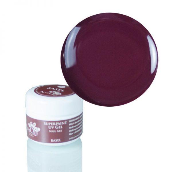 basel-superpaint-gel