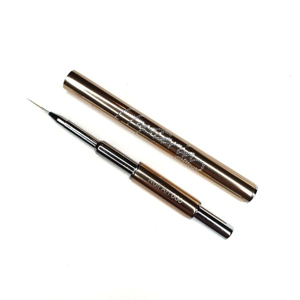 nail art n.000 (2)