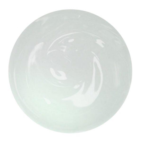 Clear creamy gel 15ml (4)