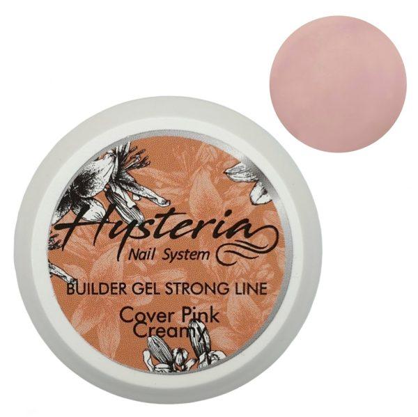 Cover pink creamy gel 15ml (1)