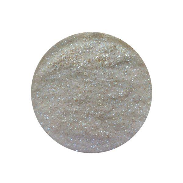 Pigmento silk blanco