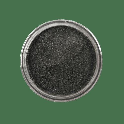 Pigmento silk negro-min