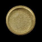 crome plata