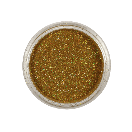 laser oro