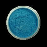 silk azul