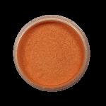 silk naranja