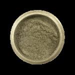 silk plata