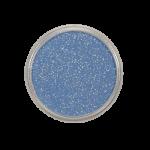 sugar azul claro
