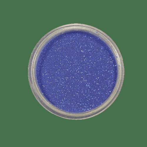 sugar azul oscuro
