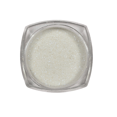 sugar blanco