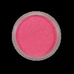 sugar rosa