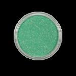 sugar verde agua