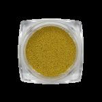 Micro balines mini oro