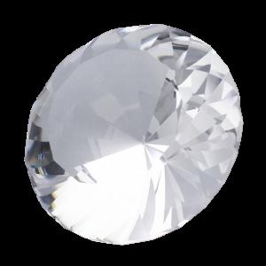 Piedras, Brillantes, Perlas y Mocribalines