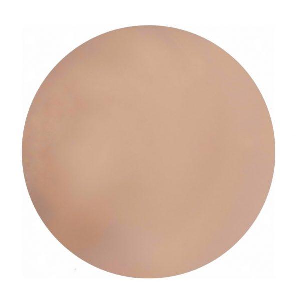 Cover Make up creamy gel 15ml (4)
