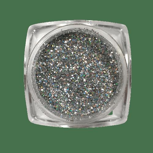 Glitter-fino-holográfico-plata
