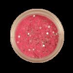 Holográfico-con-glitter-rosa