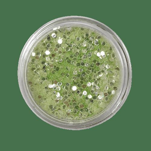 Holográfico-con-glitter-verde-claro