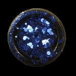 Holográfico-glitter-mix-azul
