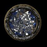Holográfico-glitter-mix-azul-plata