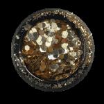Holográfico-glitter-mix-oro-oscuro