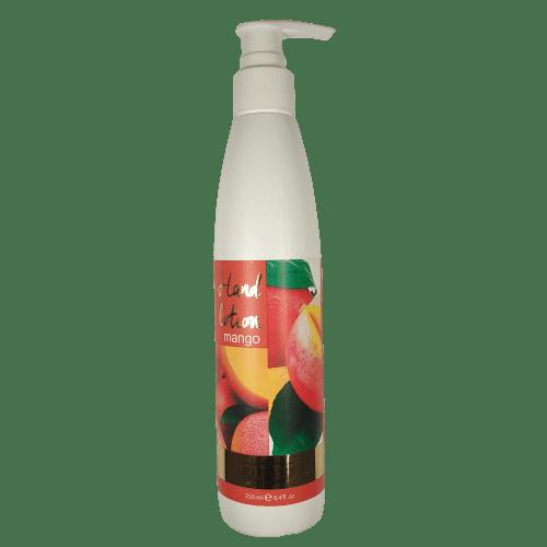 hand-lotion-komilfo-250ml