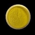 silk-amarillo