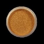 silk-oro-cobrizo