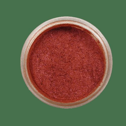 silk-rojo-fresa