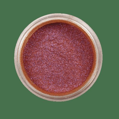 silk-rojo