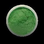 silk-verde-oscuro