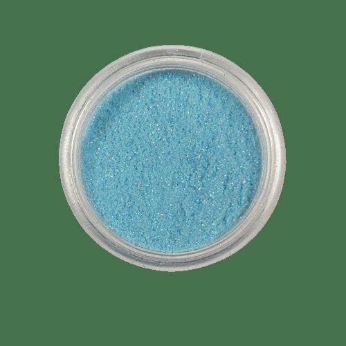 sugar-azul-celeste