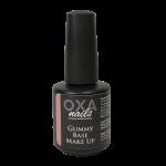Base-Gummy-make-up-Oxanails-15ml