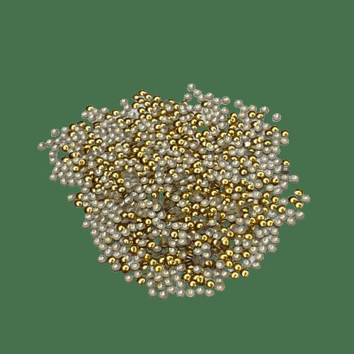 Chapas-mini-doradas