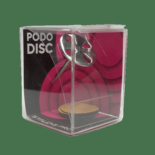 Fresa-pedicura-con-5-discos