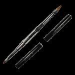 Pincel-dual-acrílico-y-gel-nº6