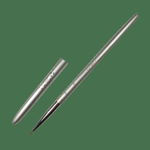 Pincel-metálico-Katai-nº1