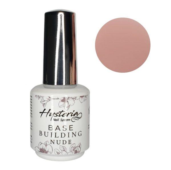 Base-building-nude