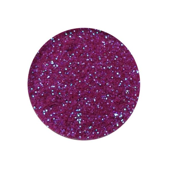 Micropowder-star-violet