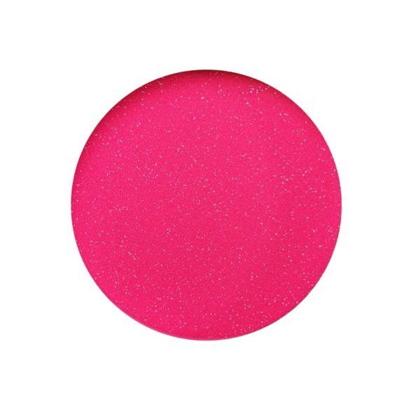 Sugar-extra-pink