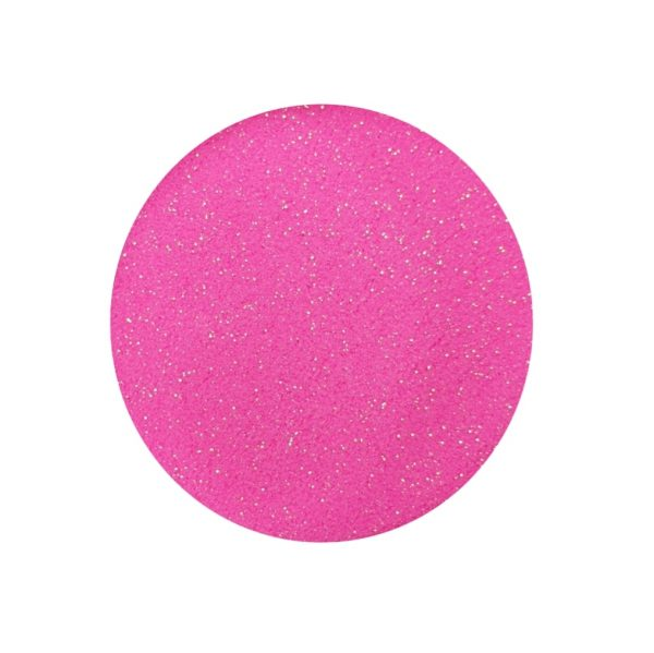 Sugar-gummy-pink