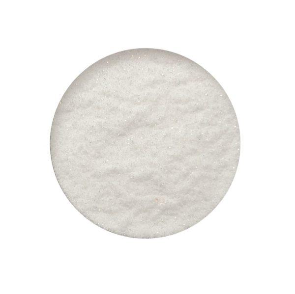 Sugar-white