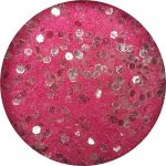 Holographic-Glitter-Pink