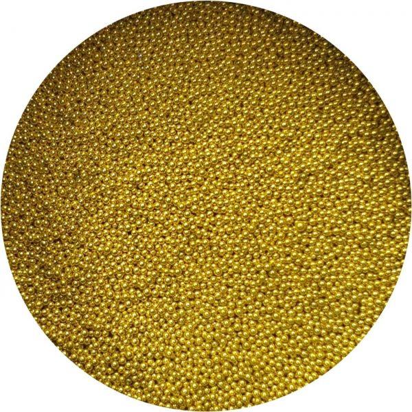 Micro-balines-mini-Gold