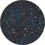 Micro-balines-pixie-Black-Blue