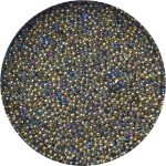 Micro-balines-pixie-Gold-Blue