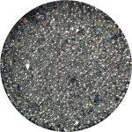Micro-balines-pixie-Silver-white