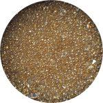 Micro-balines-pixie-golden