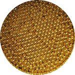 Micro-balines-small-Gold